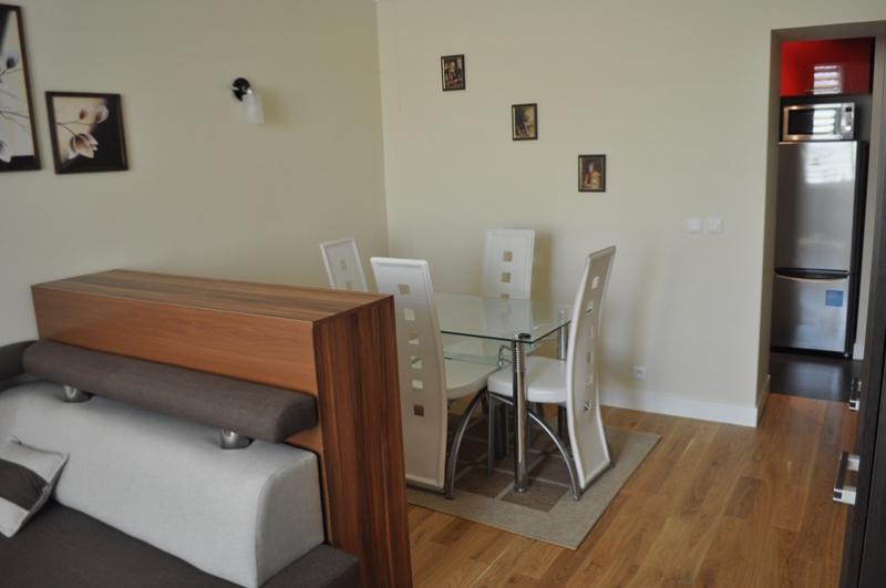 nieruchomości - mieszkania