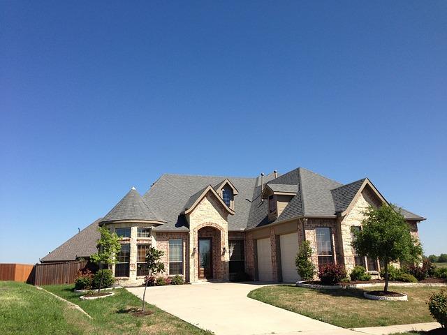 domy na sprzedaz
