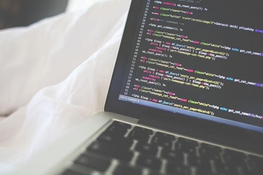 Oprogramowanie Dedykowane