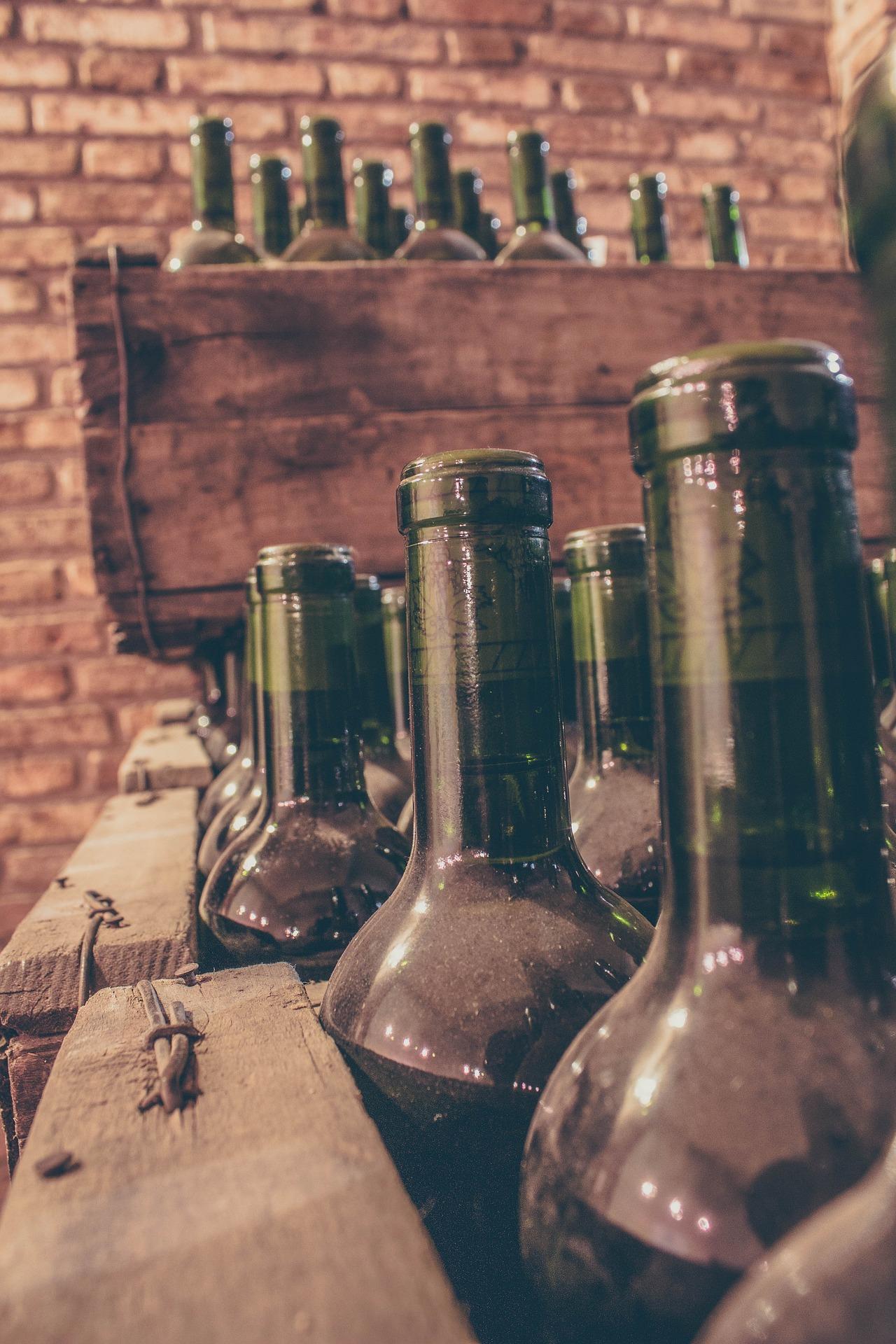 wine-1564195_1920