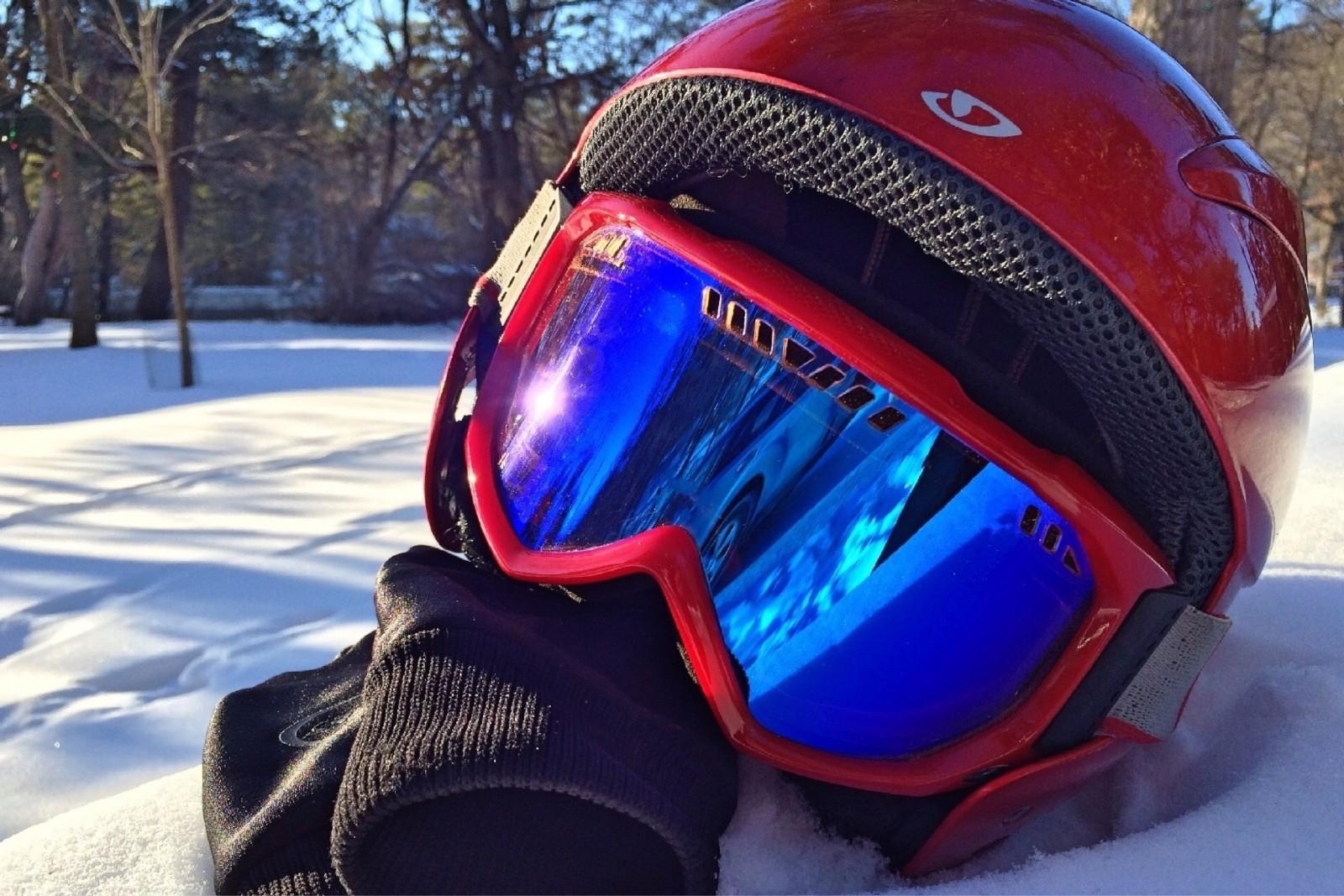 ski-snowboard-winter-snow-sport-snowboarding
