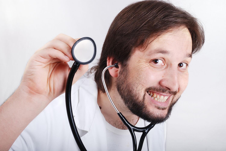 Dobry ginekolog w Krakowie?